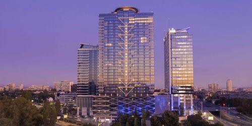 grand hotel millennium sofia fb e