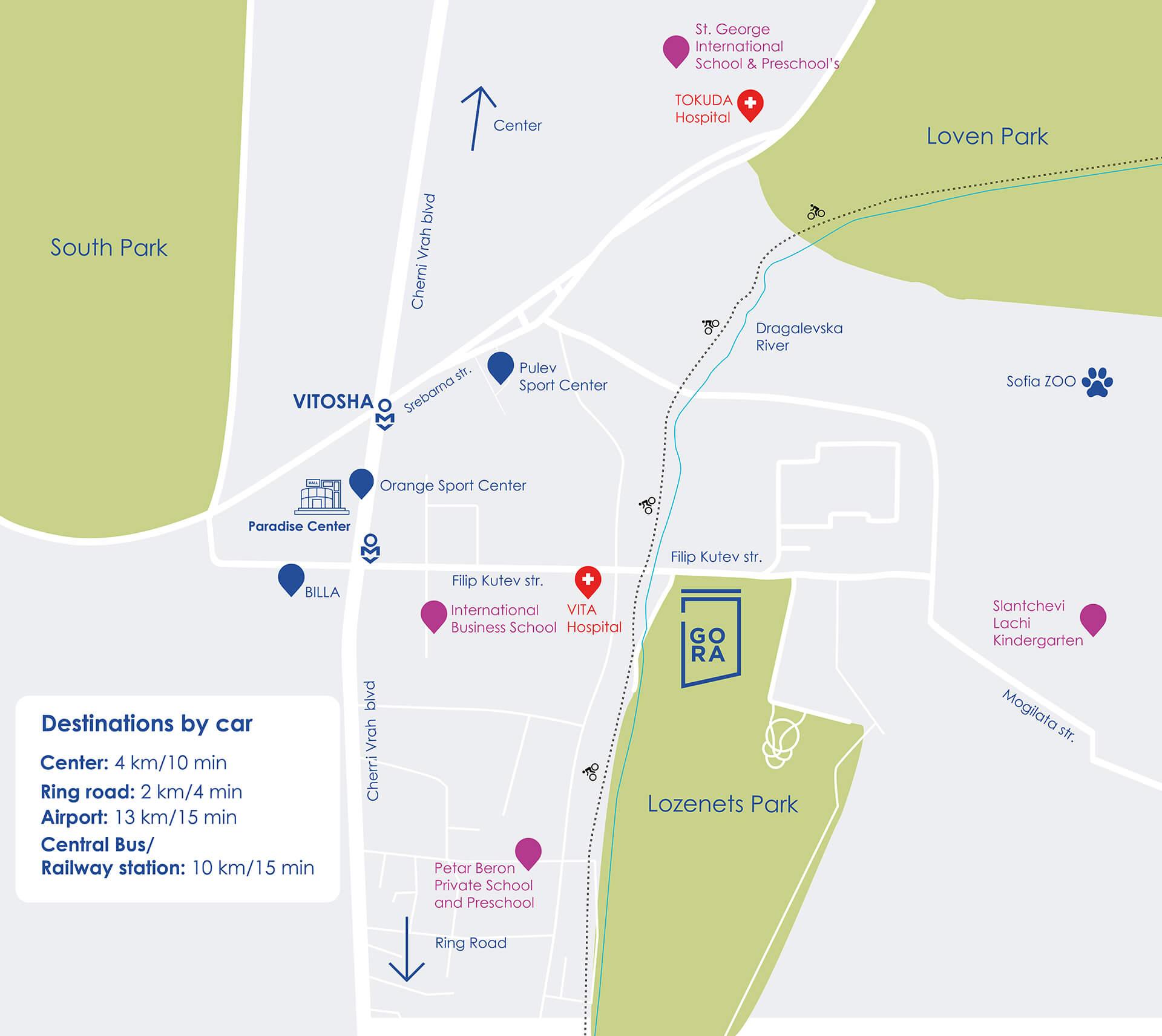 org office location img v
