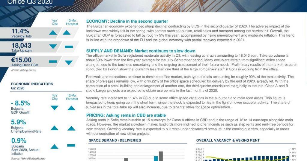 MarketbeatOfficeBulgariaQ pdf