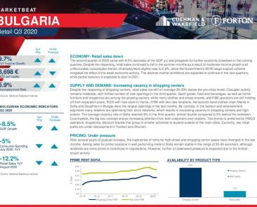 MarketbeatRetailBulgariaQ pdf